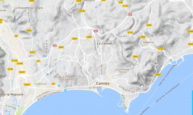 Fontos változás a francia utakon