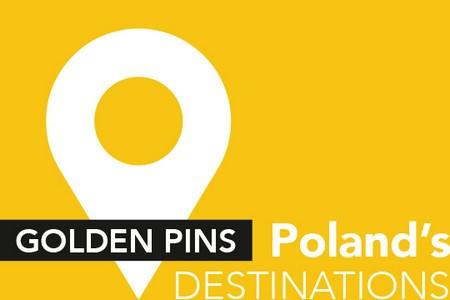 """Lengyelország  """"arany"""" látnivalói"""