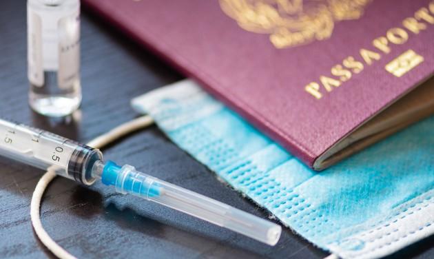 Az USA-ban és Európában is erős a vakcinaszkepticizmus