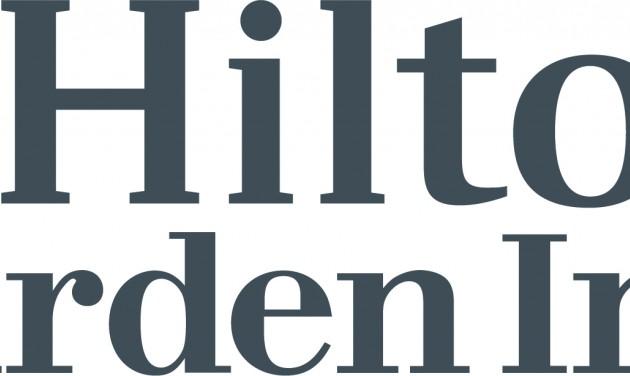 Felszolgáló, Hilton Garden Inn Budapest City Centre