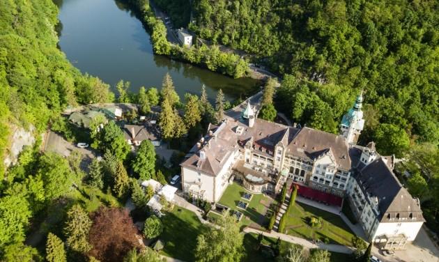 Új üzletággal bővült a miskolci Globus Travel tevékenysége