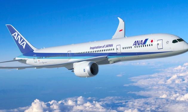 Vezetnek az ázsiaiak – a világ legtisztább légitársaságai