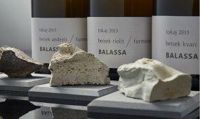 Svéd lap dicséri a magyar borokat