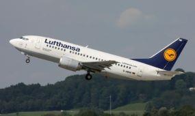 Életbe lépnek a Lufthansa új értékesítési szabályai