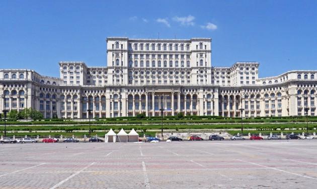 Még mindig a belföld húzza a román turizmust