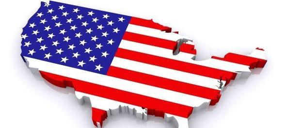 Szigoríthatják a vízummentes beutazást az USA-ba