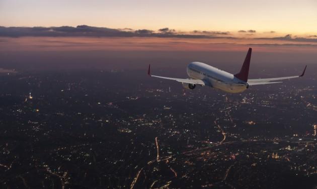 Az Air Indiával kötött megállapodást az Amadeus