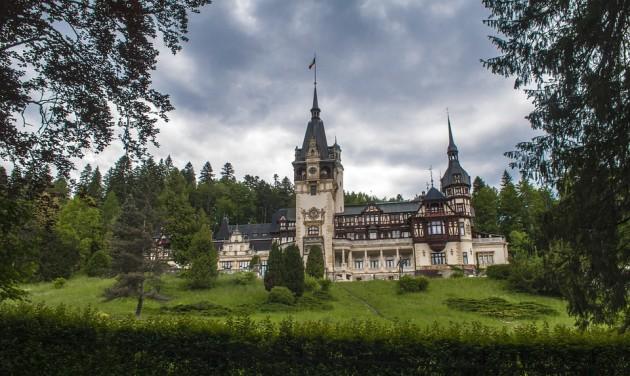 Romániában is a belföld húzza a turizmust