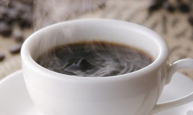 10 év alatt 10 százalékkal nőtt az európai kávébehozatal