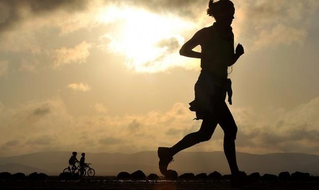 Tizenkét rekortán futópálya épülhet állami támogatással