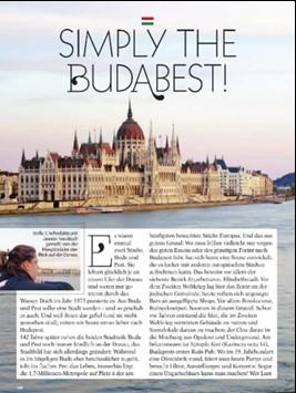 Dicshimnuszokat zengenek hazánkról a népszerű osztrák lapok
