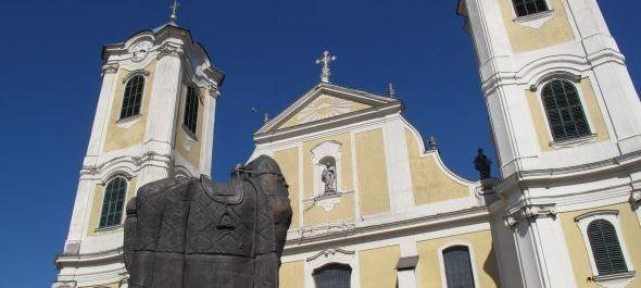 Vallások és kultúrák találkozása a Mátrában