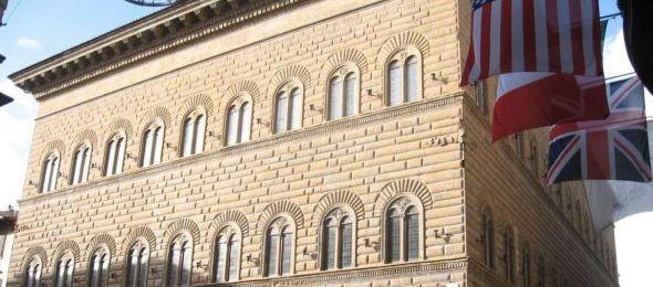 Reneszánsz krimitúra Firenzében