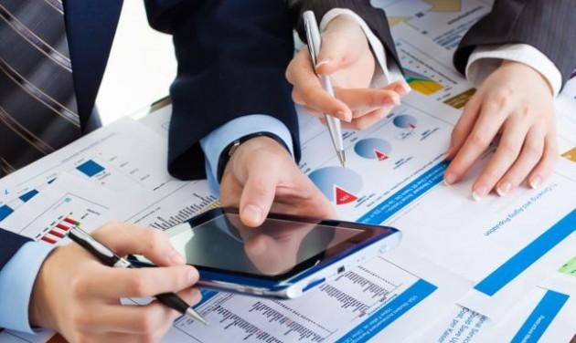 KKV-finanszírozás - égető tulajdonosi dilemmák konferencia