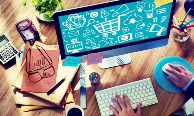 Új online termék költségtudatos szálláshelyeknek
