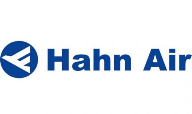 30 milliós rekord a Hahn Airnél