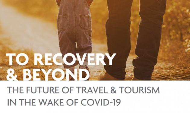 Milyen lesz a turizmus a koronavírus-járvány után?