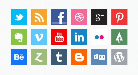 A magyar fiatalok 30 százaléka közösségimédia-függő