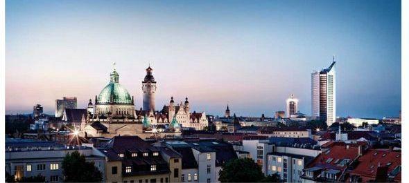 A DZT Lipcsében látja vendégül az első Social Travel Summit konferenciát