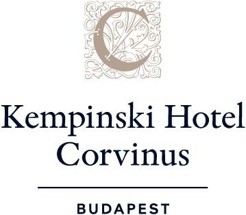 Front Office Supervisor, Kempinski Hotel Corvinus Budapest