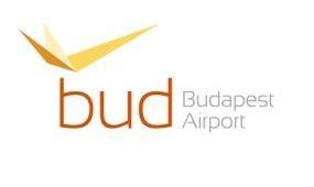 Nemzetközi elismerést kapott a Budapest Airport szervezete