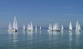 Az uniós polgárok 60 százaléka hazájában tölti nyári szabadságát