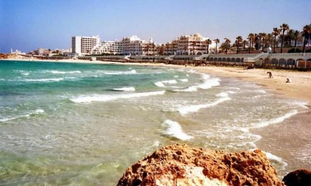 Tunéziai nyaralási ajánlatok a Dartourstól
