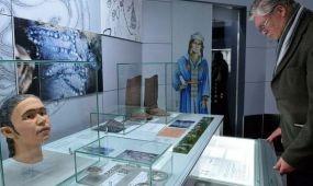Új kiállítás a Herman Ottó Múzeumban
