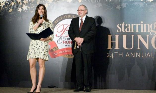 Budapest és az ország  legjobbjai - 211 díjazott