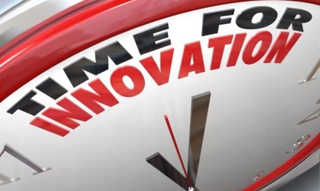 Megvannak az MSZÉSZ Termék Innovációs Díjának döntősei