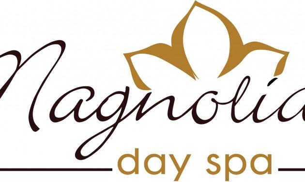 Recepciós, Magnolia Day Spa Budapest