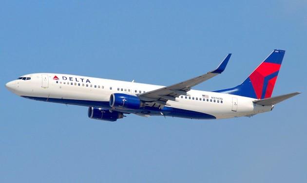 Újabb problémák a Boeing háza táján?
