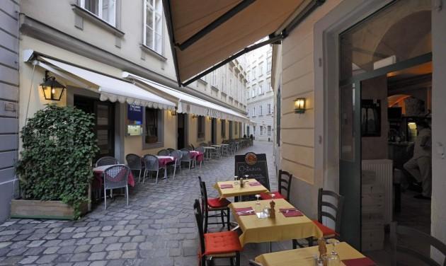 Még több ingyenes teszttel és fokozott ellenőrzéssel nyit Bécs turizmusa