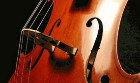 Budapest pályázik a Classical:Next 2017 megrendezésére