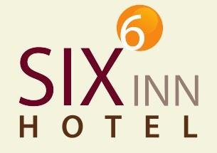 Szállodai recepciós, Six Inn Hotel