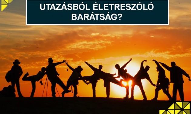 Pörög a MUISZ új Facebook-oldala