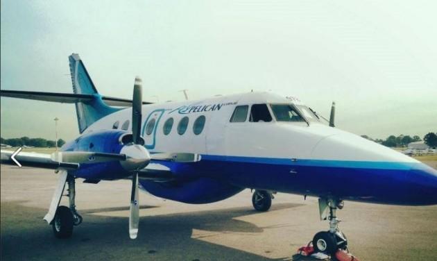 Újabb csatlakozók a Hahn Air rendszerében