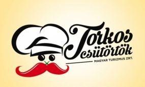 Hamarosan zárul a Torkos Csütörtök éttermi regisztrációja