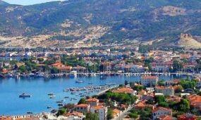 Debrecenből repül Izmirbe és Észak-Ciprusra a Green Travel