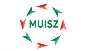 A MUISZ is részt vett az ECTAA montenegrói közgyűlésén.