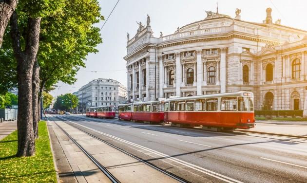 Ausztriában húsvétig már nem lesznek további nyitások