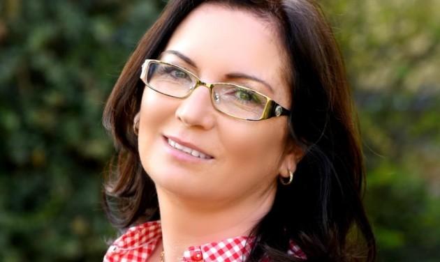 Turizmus.com rádió: Gyetvainé Zováth Anikó - V. Családbarát Turizmus Konferencia Tiszafüreden