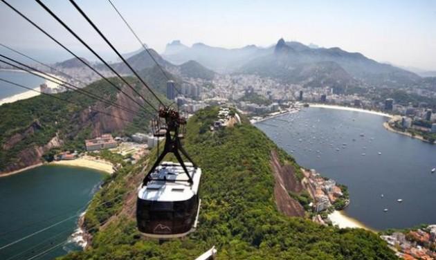 Brazília vízummentességet adott több országnak