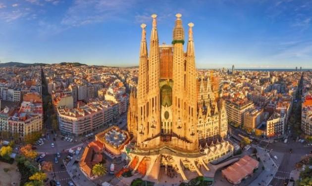 Újabb rekord a spanyol turizmusban