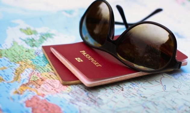 Az uniós utazási irányelv felülvizsgálatát kérte a MUISZ