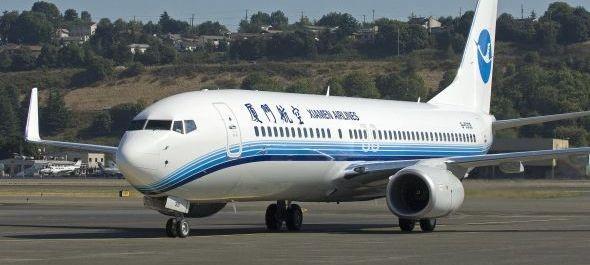 KLM: szorosabb kínai együttműködés