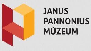 Megújul a pécsi Janus Pannonius Múzeum