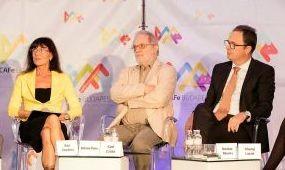 Bartók és a lengyel kultúra a 25. CAFe Budapest fókuszában