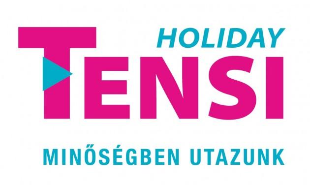 Utazási tanácsadó/egyéni utazásszervező, Budapest