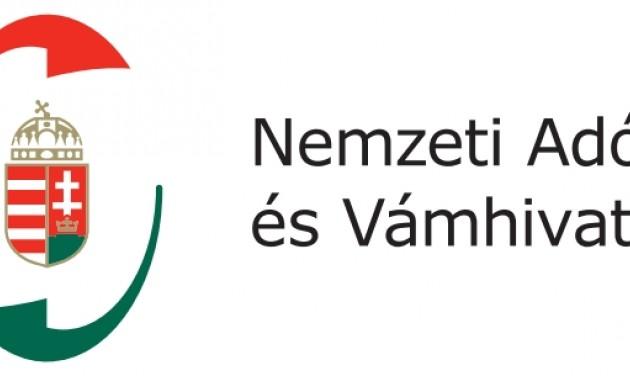 Vállalkozásoknak szóló új tájékoztatást indított honlapján a NAV